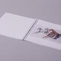 katalog prac plastycznych