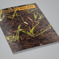 magazyn rolnik1