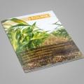 magazyn rolnik 2