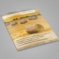 magazyn rolnik 3