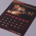 kalendarz 13 stron