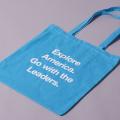 torba z nadrukiem