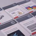 Skład serii wydawniczej Politechniki Lubelskiej