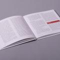 Podręcznik zarządzania partycypacyjnego