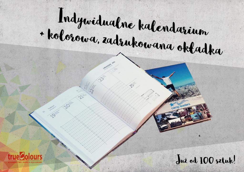 kalendarze-04