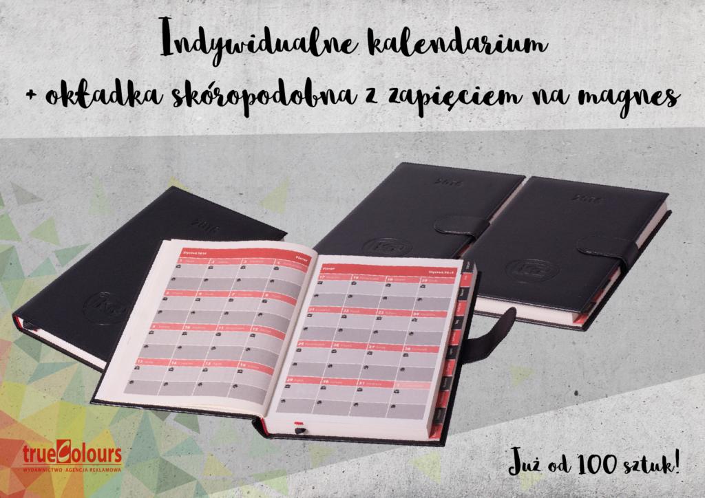 kalendarze-05