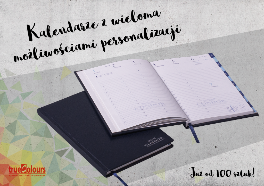 kalendarze-08